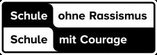 Logo Schule ohne Rassismus