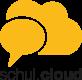Logo schul.cloud